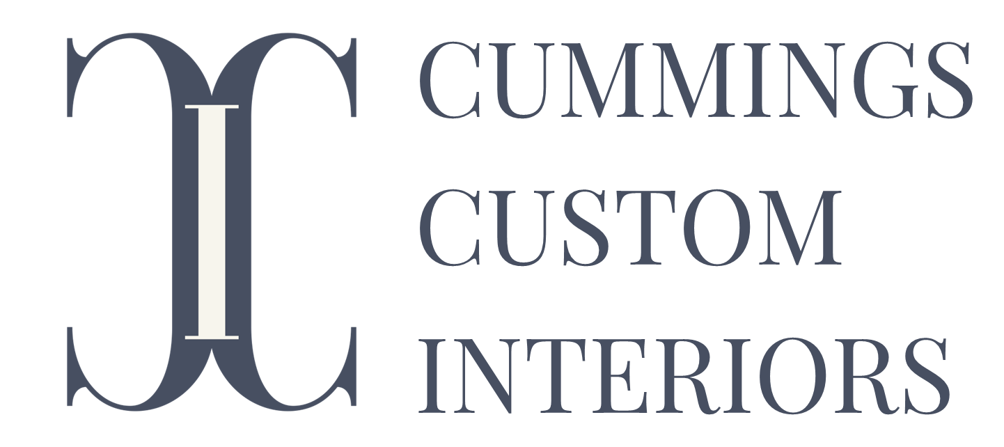 Cummings Custom Interiors